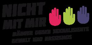 Logo Nicht_mit_mir