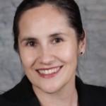Profilbild von Elisabeth Yupanqui Werner