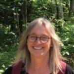 Profilbild von Ulrike Thrien