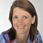 Profilbild von Ann-Marie Kaiser