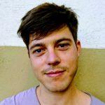 Profilbild von Markus Textor