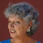 Profilbild von Jutta Heppekausen