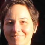 Profilbild von Karin E. Sauer