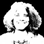 Profilbild von Dileta Sequeira