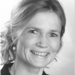 Profilbild von Barbara Schramkowski
