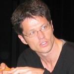 Profilbild von Andreas Foitzik