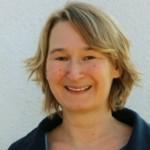 Profilbild von Sabine Pester