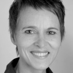 Profilbild von Susanne Dieing