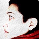 Profilbild von Olivia Sarma