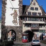 Gruppenlogo von Regionalgruppe Freiburg